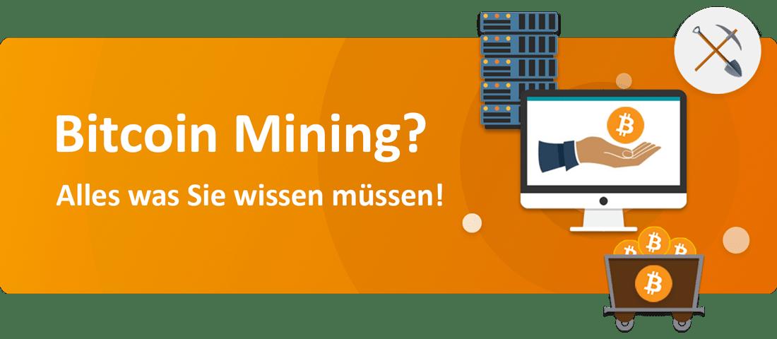 Lohnt-sich-Bitcoin-Mining-Banner