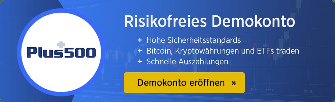 Plus500-Bitcoin-Broker-Banner