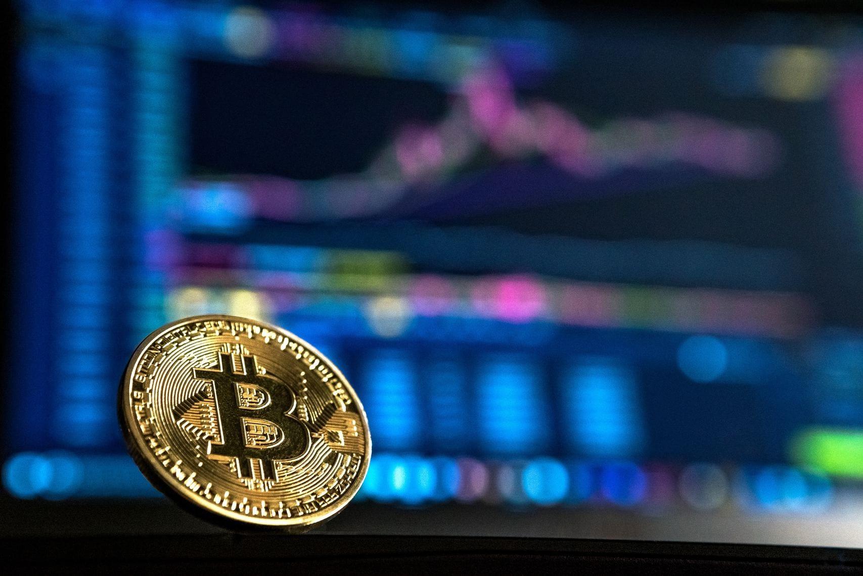 broker vergleich bitcoin geld leicht verdienen