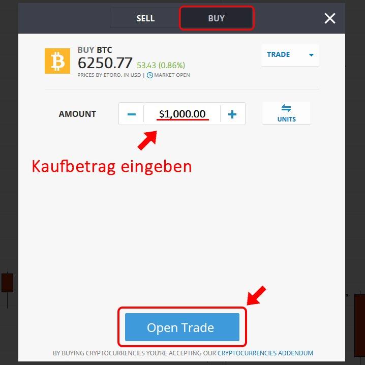 eToro-Bitcoin-kaufen