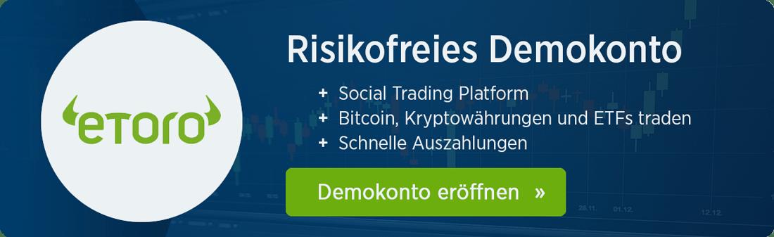 eToro-Bitcoin-Broker-Banner