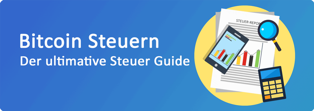 Bitcoin-Steuer-Guide-Banner