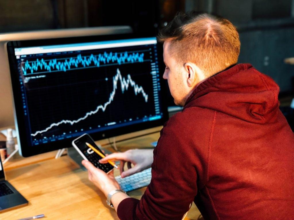 Bitcoin-Steuern-Trading-Verluste-Gewinne