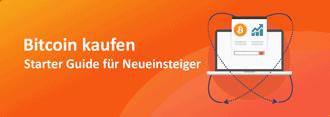 bitcoin-kaufen-banner