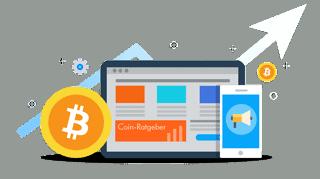Wo kann man Bitcoins kaufen?