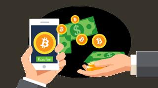 tageshandel krypto-tipps ich möchte in bitcoin investieren wie mache ich das?
