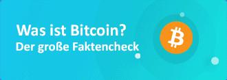 Was-ist-Bitcoin-Banner