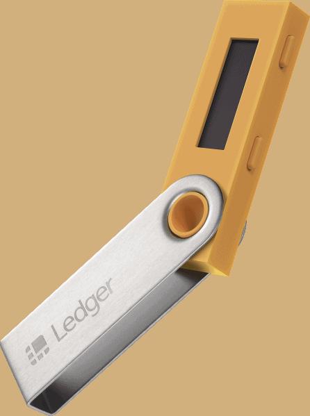 Leder-Wallet-Nano-S-Farbe