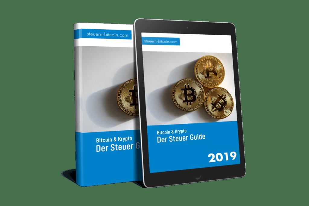 Steuer-Guide-Kryptowährungen-Bitcoin