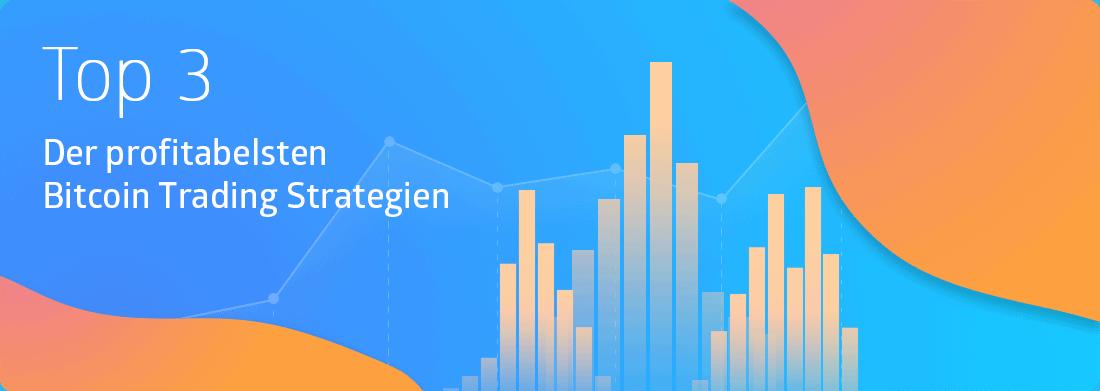 Bitcoin-Trading-Banner
