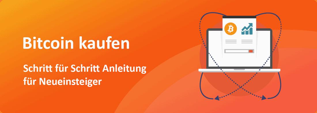 bitcoin kaufen deutsch lernen, mit bitcoin zu handeln
