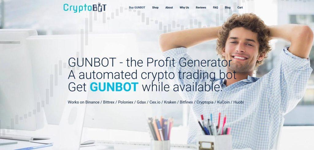 Cryptobot-Banner