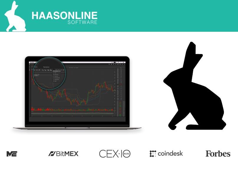 HaasOnline-Software-Banner