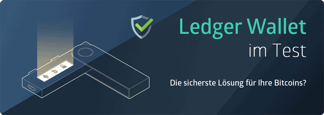 Ledger-Wallet-2019-Review-Banner