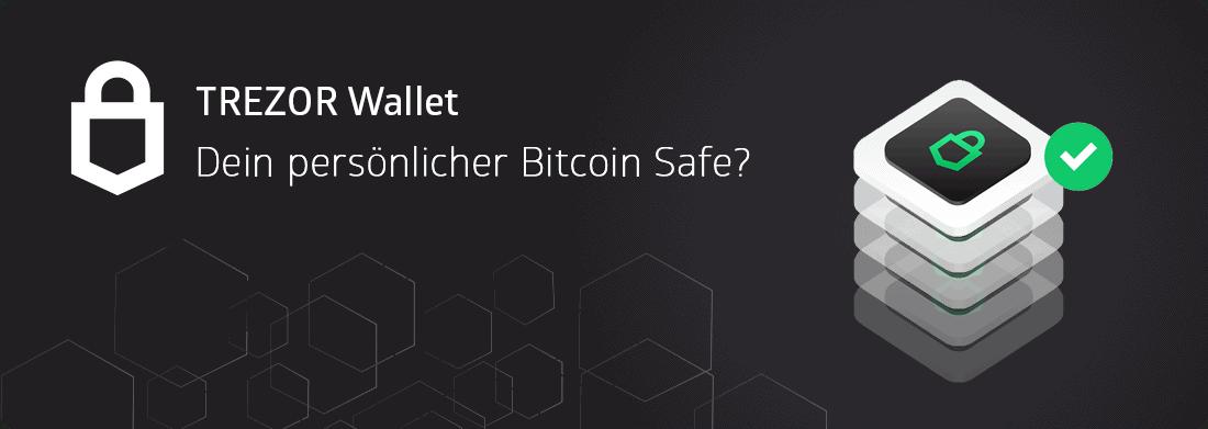 Trezor-Bitcoin-Wallet-Banner