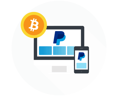 Bitcoins kaufen paypal live online sports betting