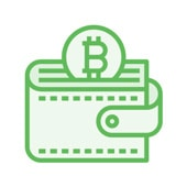 Wie-Bitcoins-aufbewahren-Icon