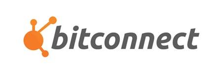 Bitconnect-Logo