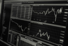 Im Interview: Der wissenschaftliche Index für Kryptowährungen aus Deutschland