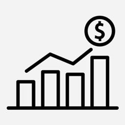 Bitcoin-trading