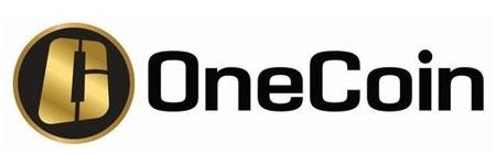 One-Coin-Logo