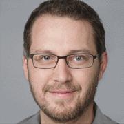 Tim-Kaiser-Profilbild
