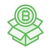 Wo Kaufe Ich Bitcoins