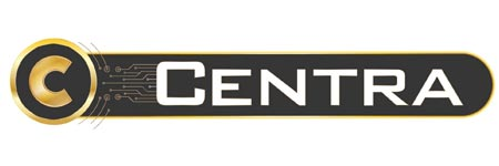 Centratech Icon