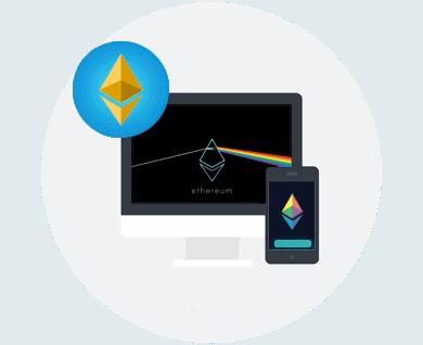 Ethereum Kaufen - Anleitung