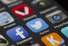 Empfohlen: Die Top 10 Krypto Twitter Accounts 2019