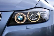 Naht eine Partnerschaft zwischen IOTA und BMW?