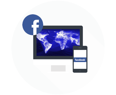 Facebook GlobalCoin kaufen - Anleitung