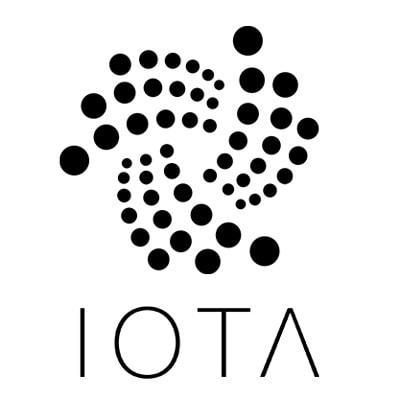 IOTA Logo