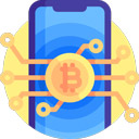 Was sind Kryptowährungen