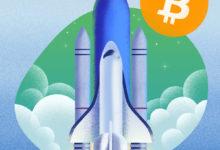 Warum ist der Bitcoin Preis auf 11.000$ gestiegen?