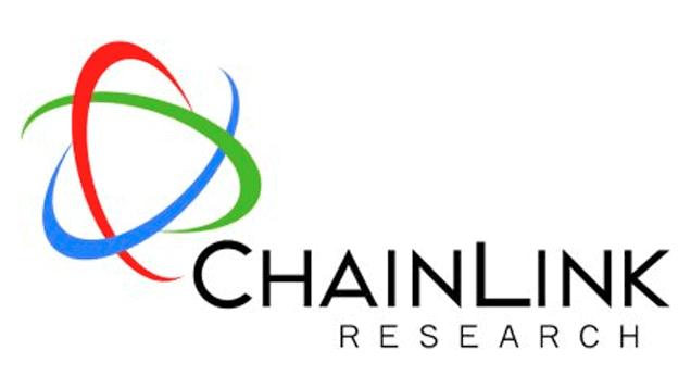 Chainlink Research Team