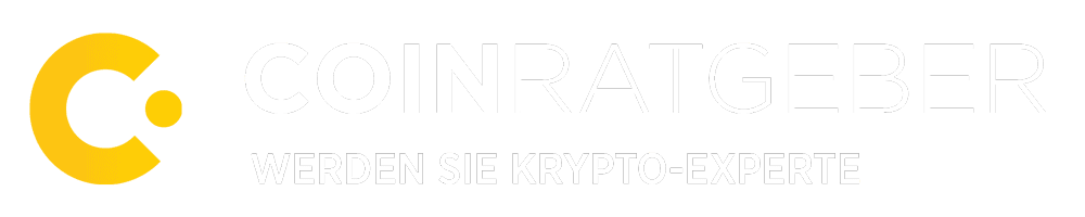 Coin-Ratgeber.de Logo