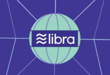 Facebooks Libra Coin könnte im Januar starten