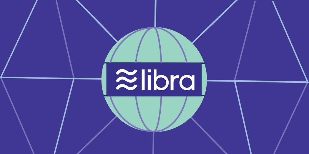 Libra - Facebooks Kryptowährung sorgt für Kontroverse