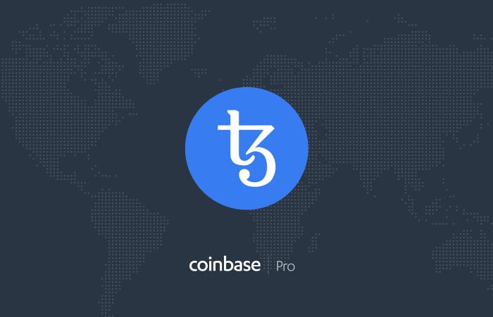 Tezos_Coinbase_Kryptowährung