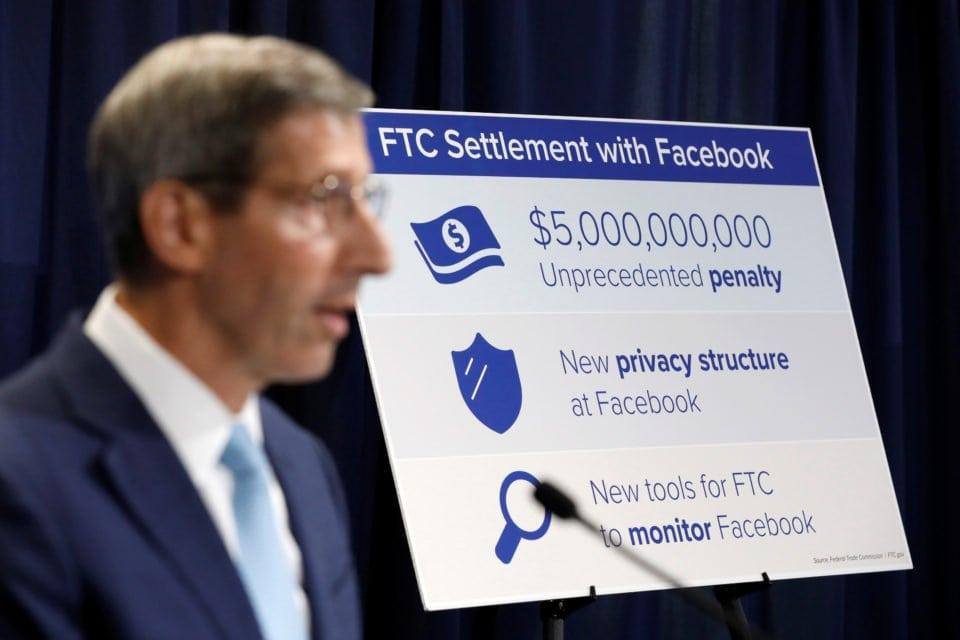 facebook strafe