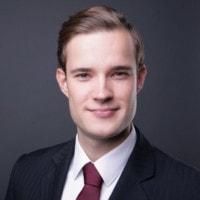 Florian Döhnert Breyer