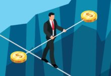Bidao Chain: Der Stable Coin BID im Binance-Ökosystem