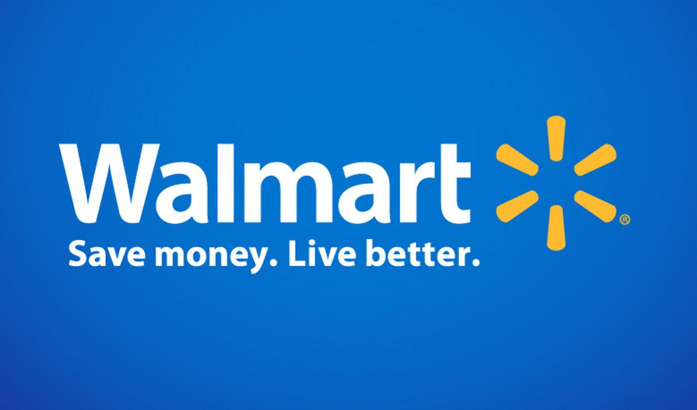 Walmart Coin