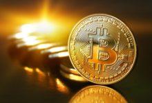 Bitcoin Preisanstieg auf 8.400 US-Dollar: Iran Konflikt als Ursache?