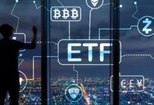 Bitcoin Kurs Treiber – Teil 1: Bitcoin ETF