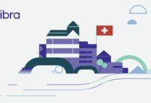 Facebook Coin Libra – Start in Aussicht? Schweizer Lizenz beantragt