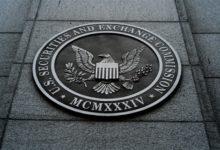 [Eilmeldung:] Sammelklage gegen 11 Krypto-Unternehmen, inkl. Binance & BitMEX