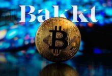 Bakkt führt Handel mit Bitcoin-Optionen ein