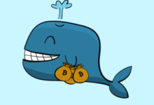 1 Milliarde US-Dollar in Bitcoin bewegt – Bitcoin Wallet Bewegungen & Bitcoin Whales